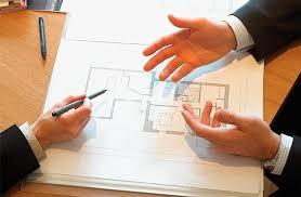 Tư vấn thiết kế xây dựng tại Bến Cát