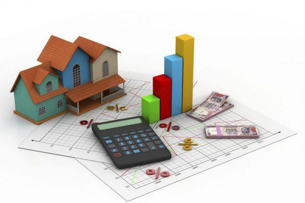 Báo giá thi công xây dựng tại Thành Phố mới - Quản lý tốt chi phí xây dựng