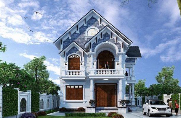Dịch vụ xin giấy phép xây dựng Phú Giáo