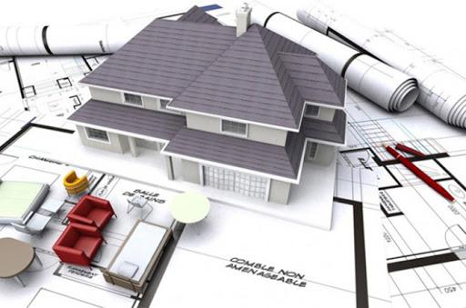 Dịch vụ xin giấy phép xây dựng Thành phố mới
