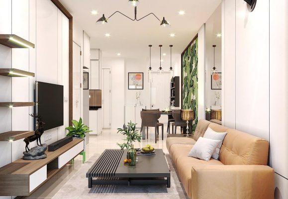 Nhà thầu đảm bảo chất lượng công trình xây dựng